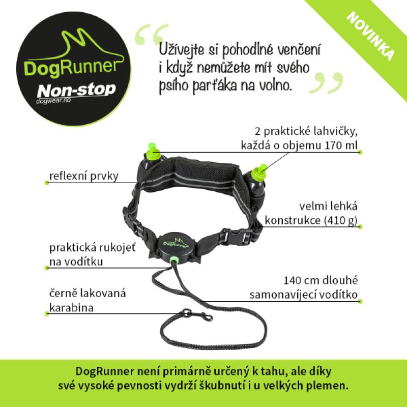 Dogrunner_schema3-800x800